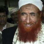 Yemen: islamisti di Stato e complottistica da 4 soldi