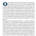 Michele Serra e la modernità
