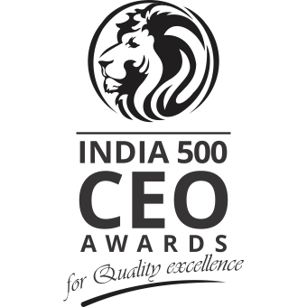 India 5000 Best MSME & Quality Leader Awards