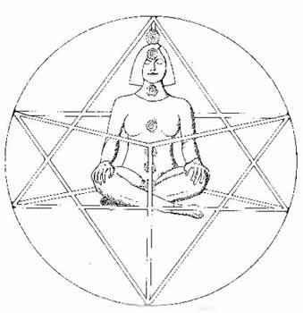 Drunvalo Melchizedek - The Teaching Of The MER-KA-BA   In5D.com