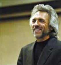 According to Gregg Braden's research, we are only utilizing 22 of the 64 codons in our DNA.Imagine if the raising of frequency between Mother Earth, in conjunction with the Schumann Resonance, was the only thing stopping our DNA from fully activating?If this were the case, then those who leave would still have 32 codons locked and would not be part of the DNA activation here on Earth.Conversely, there is no guaarantee that leaving would be any better than what we already have.It could possibly be worse.