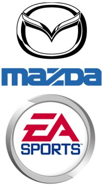 mazda Another name for Enki and his line