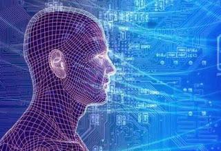 consciousness-reality2