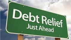 All Debt To Be Erased Within The Next Few Months | in5d Alternative News | in5d.com |