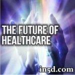 The Future of Healthcare | In5D.com