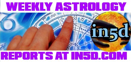 Medical Astrology - Medicine By The Stars