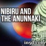 Zecharia Sitchen: Nibiru and the Anunnaki