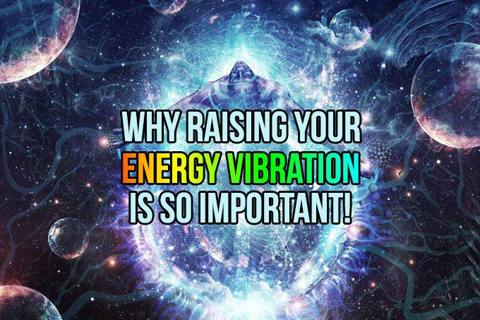 http://i0.wp.com/in5d.com/wp-content/uploads/2014/12/energy-vibration.jpg?resize=680%2C453