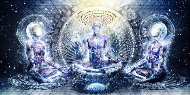 Image result for UNITY CONSCIOUSNESS