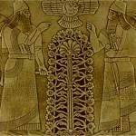 Pentagon Secret – The Anunnaki Are Returning