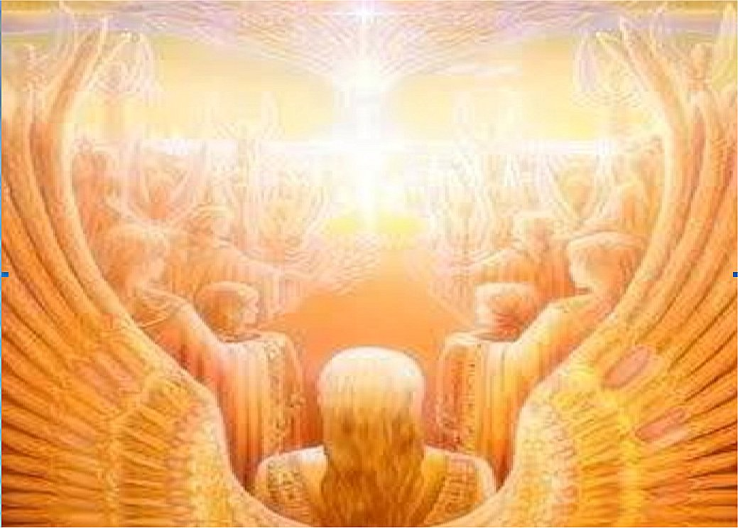 Spirit Guidance For Lightworkers, Starseeds, And Leaders  in5d in 5d in5d.com www.in5d.com http://in5d.com/