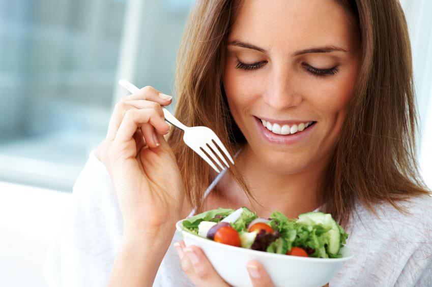 Ascension Symptoms: Eating Habits  in5d