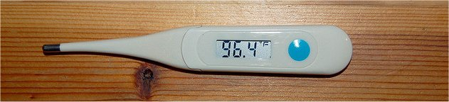 Lower than average body temperatures in5d in 5d in5d.com www.in5d.com http://in5d.com/