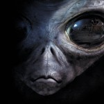 Russia Orders US: Tell The World About Aliens, Or We Will