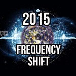 HERE IT COMES! The Frequency Shift Into September 2015 – Dr Simon Atkins' Predictions