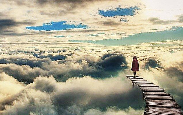 Journey Of Spiritual Transformation  in5d in 5d in5d.com www.in5d.com http://in5d.com/ body mind soul spirit BodyMindSoulSpirit.com http://bodymindsoulspirit.com/