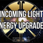 Incoming Light Energy Upgrades