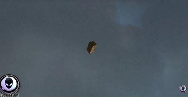 ufo-cube-9