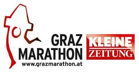 graz_marathon.jpg