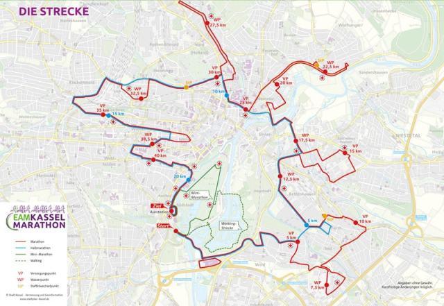 EAM-Kassel-Marathon-Strecke