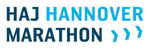 HAJ-Hannover-Marathon-Logo_image_full