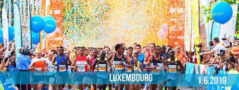 ing_night_marathon_luxemburg.jpg