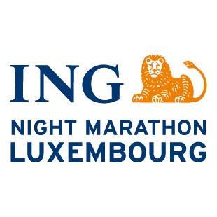 luxemburgmarathon.jpg