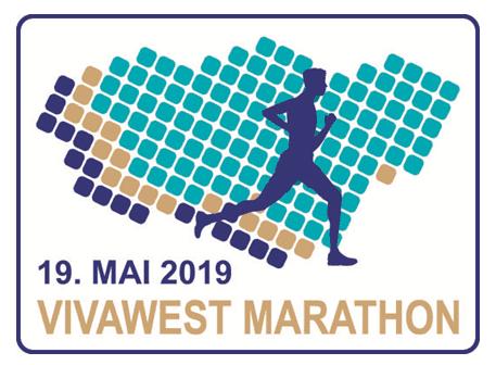 vivawestmarathon