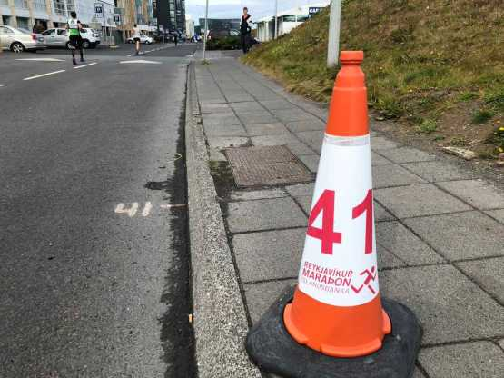 streckenmarkierung_reykjavik_marathon.jpg