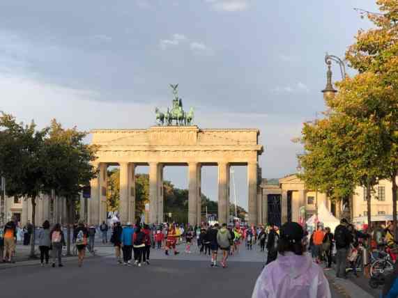 zielbereich_berlin_marathon