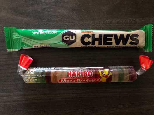 chews_gummibaerchen