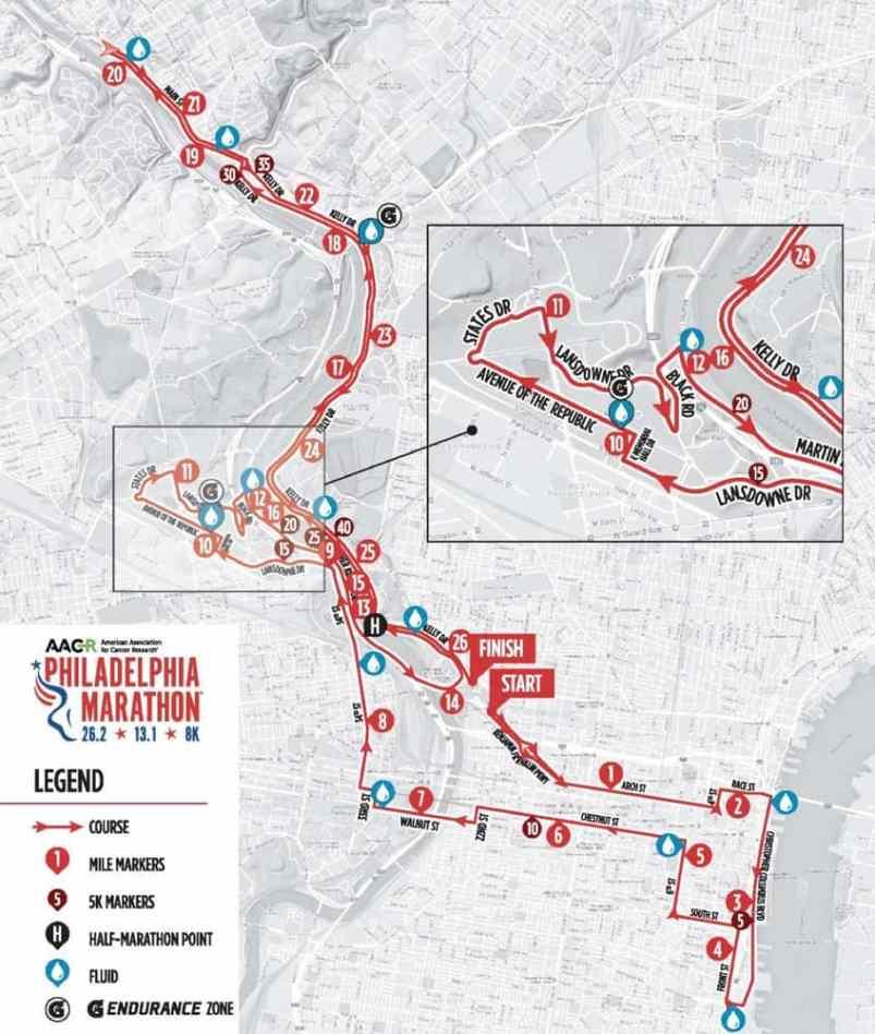 streckenverlauf_philadelphia-marathon2019.jpg
