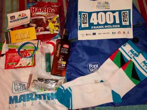laufbeutel_lanzarote-marathon-2019.jpg