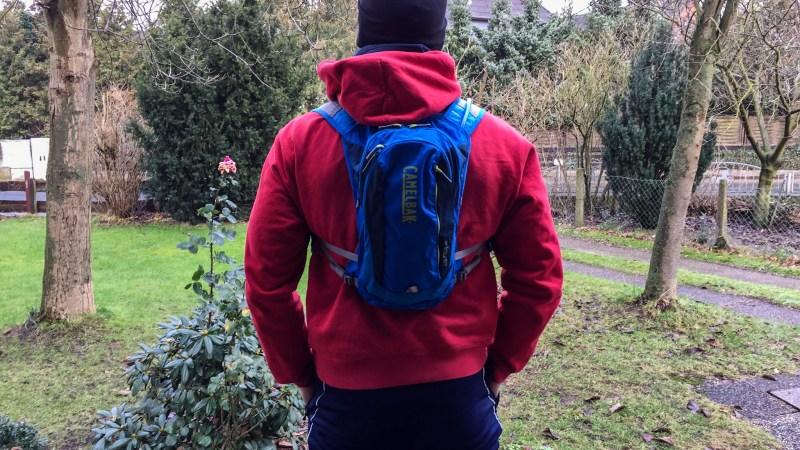 Laufen ohne Marathons: Haben oder Sein?