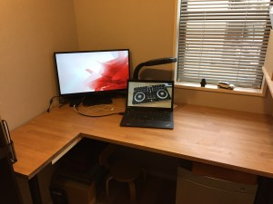 diy-desk-room-1
