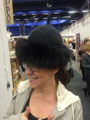 Hatt-I