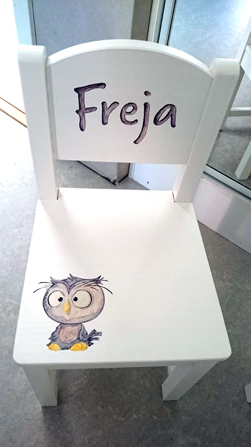 Ugglan-Freja-Stol1