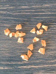 豆まきゲーム作り方⑥