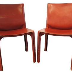 Mario Bellini Chair What Is A Geriatric Cab Side Chairs Inabstracto