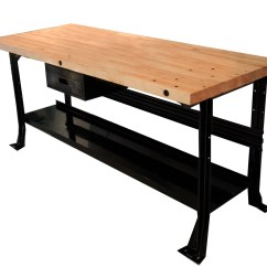 Industrial Kitchen Table Wall Art Ideas April 2013 Inabstracto