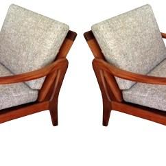 Mid Century Sofas Toronto Ava Sofa Bed Argos Modern Lounge Chairs Inabstracto