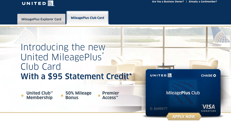 The united states is often called the melting pot or the salad bowl, where citizens from differing races, religions and cultures move to the us and adjust to american culture or integrate their own culture into the new society, respectively. Chase United Mileageplus Club Card Details Released Inacents Com