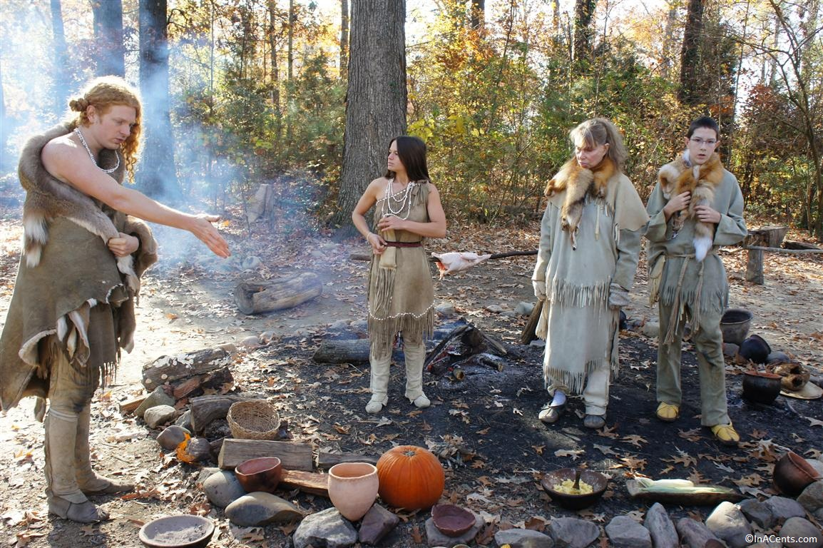 Related Keywords Amp Suggestions For Jamestown Settlement