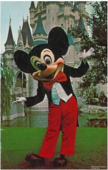 Pupepepets Mickey' Iconic White Gloves