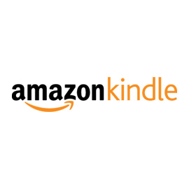 Free Travel Books on Amazon Kindle (Lonely Planet, etc