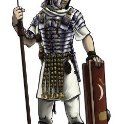 Roman Soldier Diagram Suzuki Cultus 2007 Wiring Limitless Editing Tools Map Et Cetera Page 3