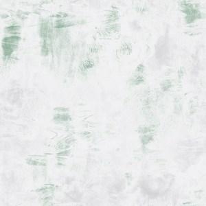 cool-mint-green-tileable-grunge-patterns-3.jpg