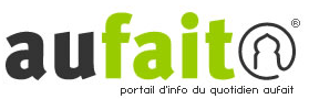 logo_aufaitmaroc