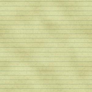 seamless-paper-patterns-8