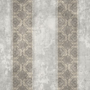 white-washed-grunge-patterns-part-2-7